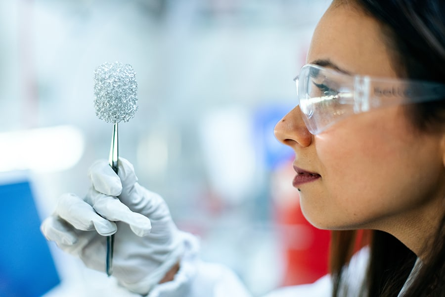 Biotech-5.jpg