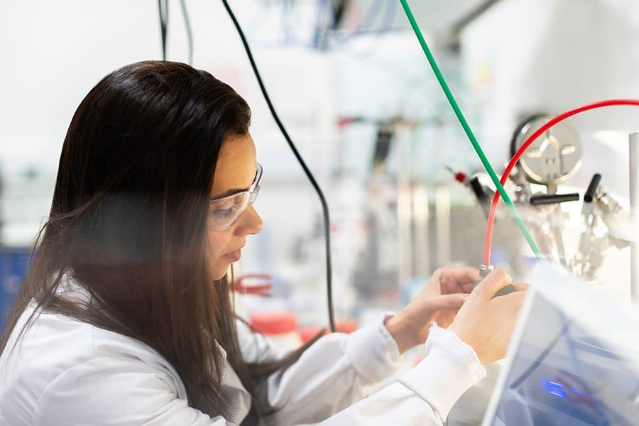 Biotech-7.jpg